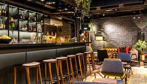 Laz Hotel Spa Urbain pour vos soirées entre collègues
